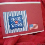 Holidays Fourth Of July Stars Stripes