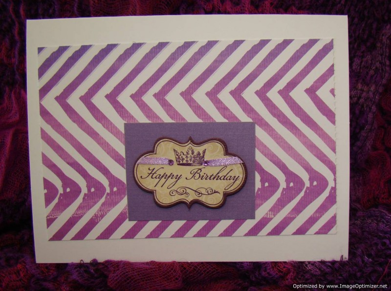 birthdays assorted happy birthday crown