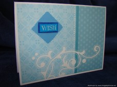 Birthdays Male wish