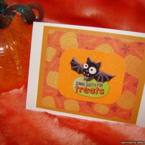 Holidays Halloween Halloween Treats