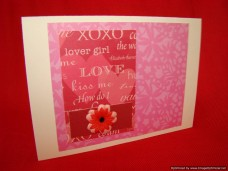 Holidays Valentines Day Words Of Love