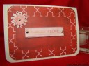 Holidays Valentines Day A Celebration Of Love