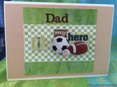 dad108_occasions_fathers_day_my_hero