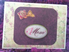mom111_occasions_mothers_day_1_mom