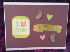 mom115_occasions_mothers_day_sweet_mom