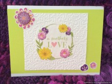 mom117_occasions_mothers_day_a_mothers_love